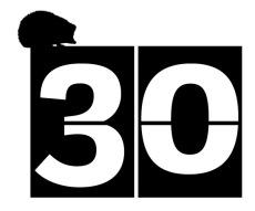 twt-30-days-wild_countdown_30