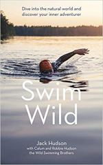 Swim Wild: The Wild Swimming Brothers