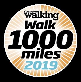 Walk+1000+miles+logo+2019
