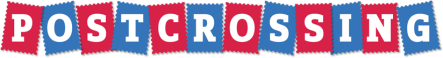logo-824x108
