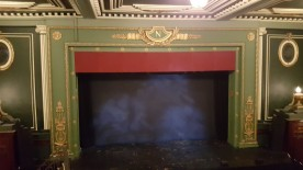 The Epstein Theatre, Liverpool