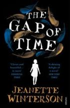 The Gap in Time
