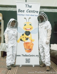 The Bee Centre