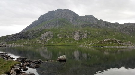 tryfan (2)