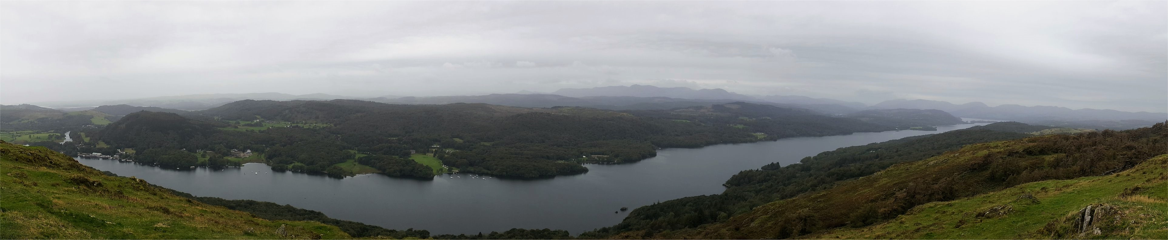 windermere from gummers how.jpg