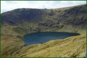 Blea Water (Google Image)