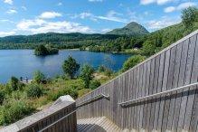 Loch Lubnaig (Google Image)