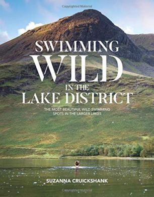 Swimming Wild in the Lake District