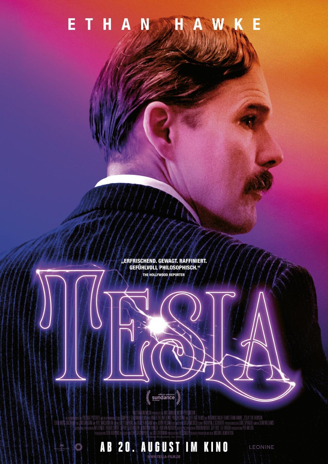 Filmplakat_Tesla_A1_2mm.indd